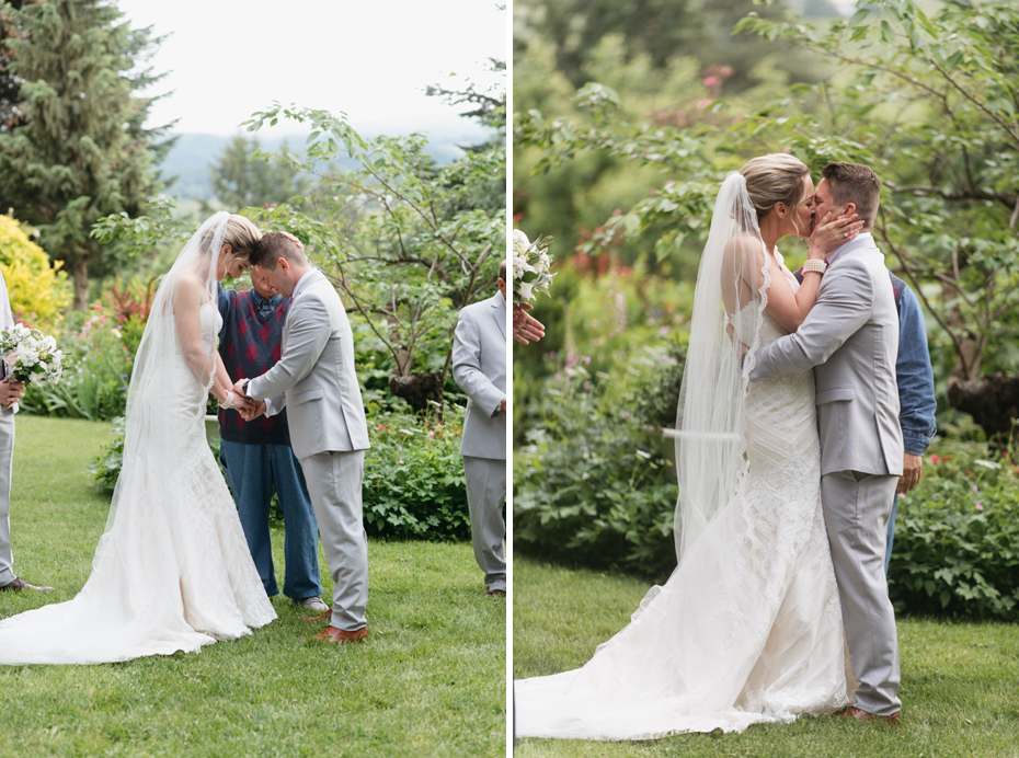 016 playful mt hood organic farms wedding